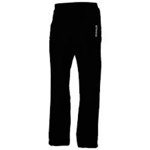 Micro Taslan Pants Ladies